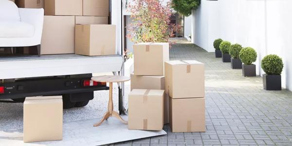 توصیه های اسباب کشی منزل هنگام بسته بندی وسایل